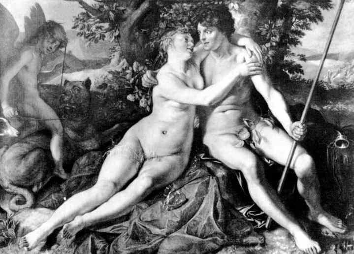 1614-goltzius-venus_und_adonis-xl