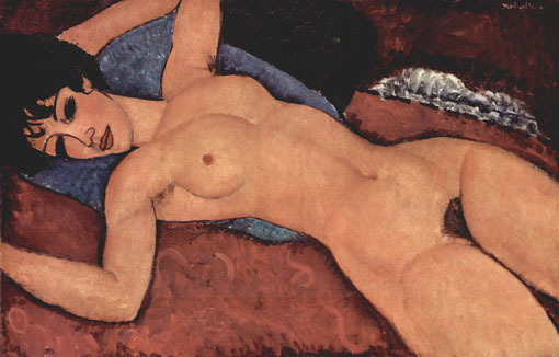 Amadeo_Modigliani_012