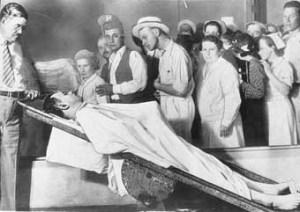 dillinger_morgue