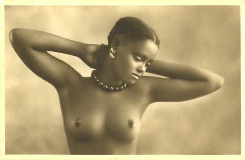italy-ethiopia-1930s