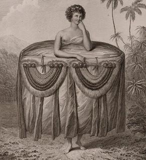 John Webber 1751-1793_Otaheite