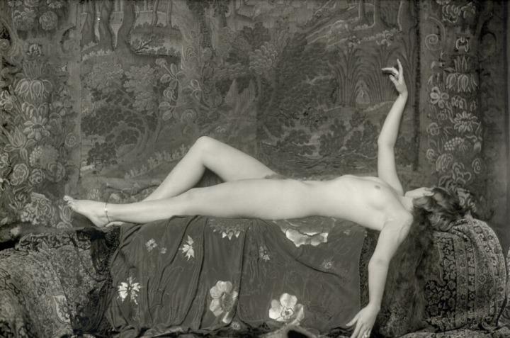 Goddess (11)